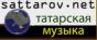 нажмите для получения кода кнопки крымскотатарской музыки